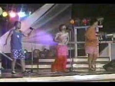 Niji by Denki groove (feat. Yoshiko Goshima) (1995)