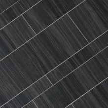 Random plank tile pattern Commercial Bathroom Ideas, Amtico, Tile Patterns, Vinyl Flooring, Interior Lighting, Plank, Layout Design, Tile Floor, Hardwood Floors