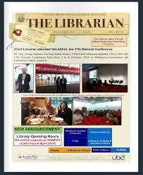 7 best newsletters images bookshelf ideas classroom ideas