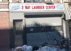 http://forgotten-ny.com/2016/02/coin-operated-laundromat-prospect-heights/