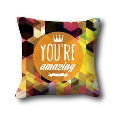les 46 meilleures images du tableau coussins pillows sur pinterest oreillers usines et amazing. Black Bedroom Furniture Sets. Home Design Ideas