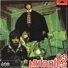 os mutantes discografia - Pesquisa Google