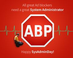 A tribute to the heroic men and women that keep our systems running and safe! Adblock Plus, Great Ads, Running, Happy, Women, Women's