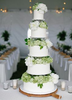 Image result for tall wedding cakes in mexico city