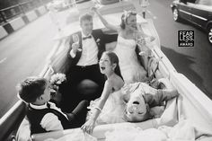 Collection 22 Fearless Award by ALEXEY USOVICH - Russia Wedding Photographers