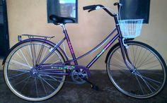 bicicleta antiga ceci - Pesquisa Google