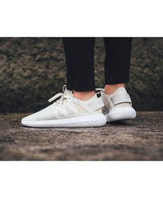 new concept bcc79 297ff Online Shopping Adidas Tubular Womens Store UK T-1954 Running Sneakers, Adidas  Sneakers,