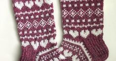 Mittens, Knitting, Hats, Breien, Fingerless Mitts, Tricot, Hat, Fingerless Mittens, Stricken