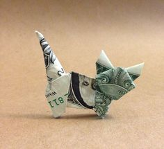 1000+ ideas about Origami Cat on Pinterest | Origami tutorial ...