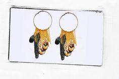 by: de las bolivianas http://tienda.delasbolivianas.com/  www.delasbolivianas.com  www.facebook.com/delasbolis