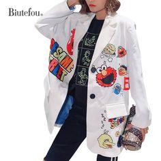 Slim com Capuz Feminina do Punk do Vintage Mulheres Longos Casacos Casual Preto Gótico Fresco Plus Size Sobretudos 5xl Zipper Inverno Retro Outwear