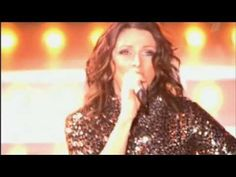 Ace of Base - Beautiful Life Live Retro FM Moscow 2007