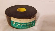 Pee-Wee-039-s-Big-Adventure-1985-35mm-Film-Movie-Trailer-Paul-Reubens