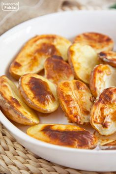 Pretzel Bites, Bon Appetit, French Toast, Grilling, Food And Drink, Potatoes, Bread, Healthy Recipes, Meals
