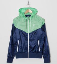 Buy Nike Windrunner - Mens Fashion Online at Size?