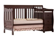 #baby cribs for sale  #best baby cribs #kids bed with storage #cheap toddler beds #toddler car bed  #kids twin bed #car bed for kids  #kids bedrooms #cheap toddler bed #baby cribs for sale #cheap crib bedding #unique baby bedding #baby nurseries  #nursery cribs  #baby crib bedding set
