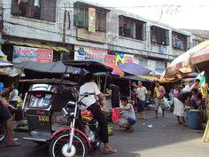 马尼拉贫民区 WTMP Flashbang D6-Dangwa2 ◆菲律宾 - 维基百科 http://zh.wikipedia.org/zh-cn/%E8%8F%B2%E5%BE%8B%E5%AE%BE #Philippines