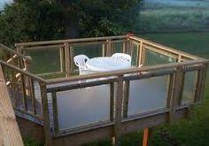 clear-deck-railing2