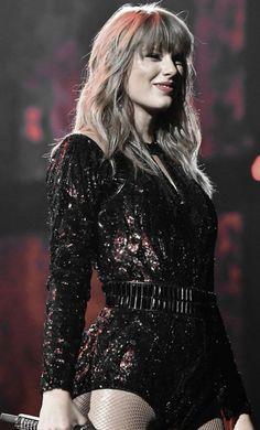 Harry stílusok, Taylor Swift, 2012 letöltés az online társkereső 2. részében