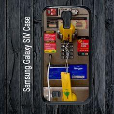 iphone 5 locator verizon