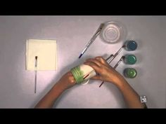 Duncan Shimmer Glaze - YouTube - https://www.youtube.com/watch?v=9T-1vup_63U