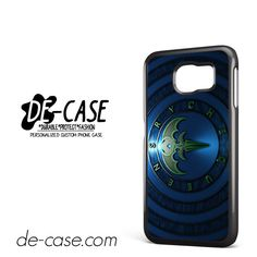 Queensryche Heavy Metal Bands DEAL-9029 Samsung Phonecase Cover For Samsung Galaxy S6 / S6 Edge / S6 Edge Plus