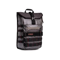 02d2e98b5627 Timbuk2 Spire Backpack Bags ( 99) ❤ liked on Polyvore featuring men s  fashion