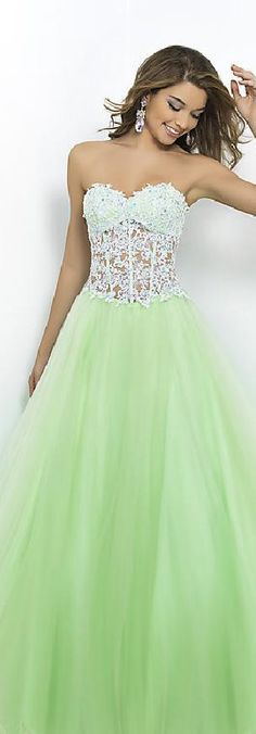 Sexy Chiffon Pink Princess Strapless Natural Prom Dresses Sale bestlovedresses17452 #promdress