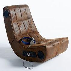 Lounge Seating | PBteen