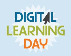 Teachers collaborate in a Tackk to share their #DigitalLearningDay apps, ideas & presentations. #DLDay #edtech