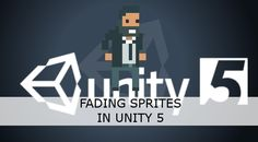 Implementing a Loading Bar in Unity - Alan Zucconi Unity Games, Unity 3d, Unity Tutorials, Game Programming, Game Mechanics, Pixel Art Games, Video Game Development, Make A Game, 3d Tutorial