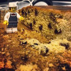 Oops! Mi hanno intortato alla grande! #lego Grande, Lego, Anna, Instagram Posts, Legos