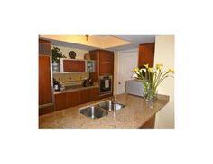 Vive Miami Compra Miami : 17201 Collins Av #902, Sunny Isles Beach FL 33160 ...