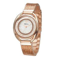 2017 new Automatic Date Men Role Women x Brand Fashion Luxury Brand Strap Sport Quartz Clock Men Watch