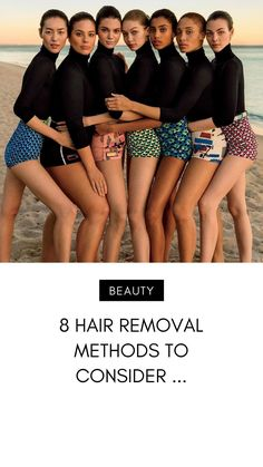 8 Hair Removal Methods to Consider . Facial Hair Removal Cream, Upper Lip Hair Removal, Back Hair Removal, Permanent Hair Removal Cream, Hair Removal Diy, Hair Removal Remedies, Hair Removal Methods, Electrolysis Hair Removal, Sugaring Hair Removal