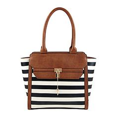 jcp | Call It Spring™ Perrydale Tote