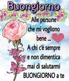 Italian Greetings, Good Morning, Improve Yourself, Genere, Pocahontas, Sarah Kay, Ravenna, Snoopy, Sticker