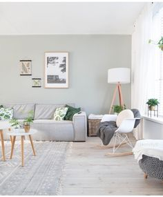 Interior Home Design Trends For 2020 - New ideas Home, Living Room Decor Apartment, House Interior, Apartment Decor, Room Decor, Room Colors, Living Room Decor Modern, Interior Design Living Room, Home Interior Design