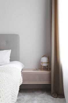 connect hotel city kungsholmen singel chatt