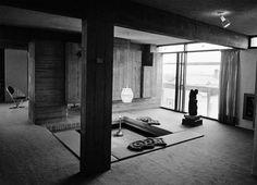 Private House by Högna Sigurðardóttir #Icelandic #design #architecture