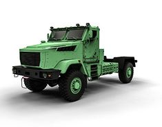 """Check out new work on my @Behance portfolio: """"Concept Military truck (4x4)"""" http://be.net/gallery/61784985/Concept-Military-truck-(4x4)"""