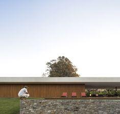 Casa Lee | by Studio MK27© Fernando Guerra, FG+SG Architectural Photography