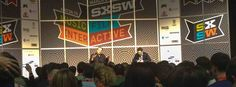 20 Years of SXSW Interactive: Success By Passion