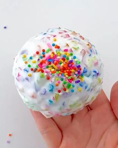 Satisfying Slime Videos For More Videos [Click link to Access to see more slime videos] #SlimeASMR #DIYSlime #Slimevideos #fluffySlime #Slimeeasy #Slimeborax #SLimeunicorn #Slimegalaxy #butterSlime #satisfyingSlime #slimeball #slime Slimy Slime, Slime Toy, Slime Craft, Satisfying Pictures, Oddly Satisfying Videos, Satisfying Things, Slime Videos Youtube, Colorful Slime, Slime Vids