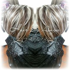 professional hair styles 1000 ideas about frosted hair on hair claw 9637
