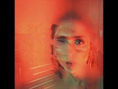 """Cecile"" by Pumarosa 2016 Playlist, John Peel, Music Videos, Mona Lisa, Artwork, Youtube, Music, Work Of Art, Auguste Rodin Artwork"