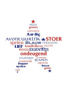 1000 images about sterren on pinterest stars van and star necklace - Een ster in mijn cabine ...