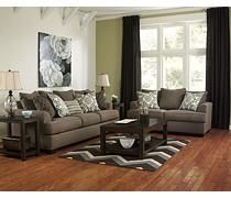 Sofas / Couches - Corley Sofa | Ashley Furniture