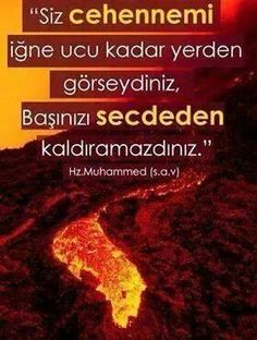 Hadis Islam Muslim, Allah Islam, Islam Quran, Muhammed Sav, Sufi, Meaningful Words, Religion, Faith, Peace