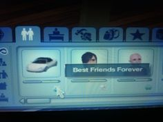 sims gone wrong